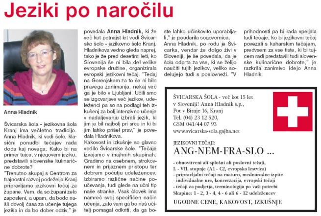 jeziki_po_narocilu.jpg