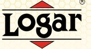 Logar