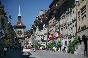 tečaj švicarskega dialekta kranj