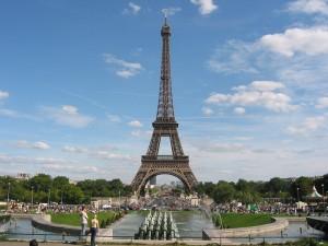 tečaj francoščine kranj