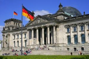 tečaj nemščine kranj
