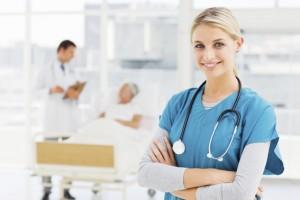 tečaji nemščine na temo zdravstvo